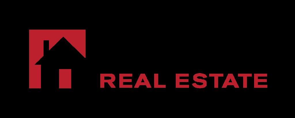 Elam Real Estate